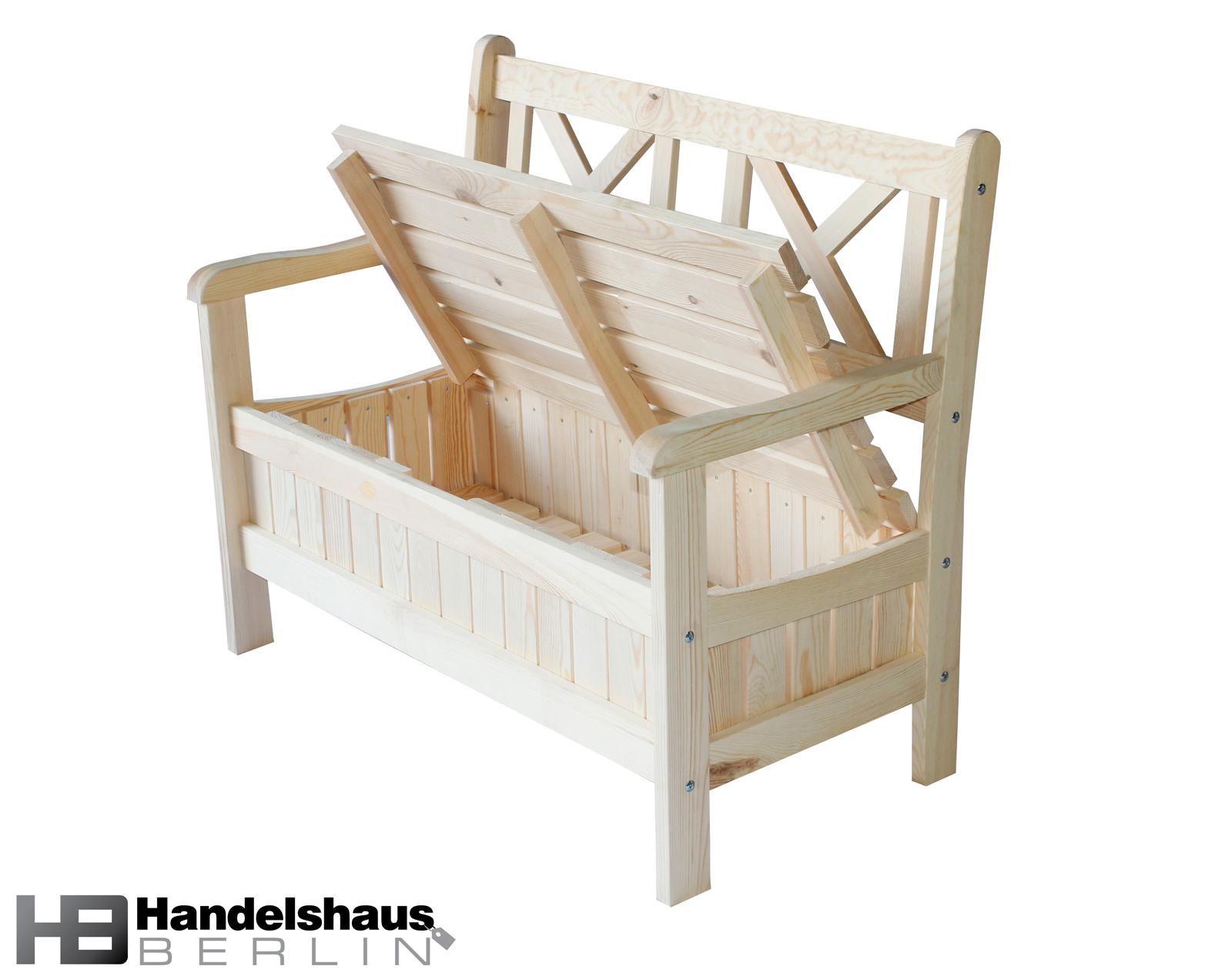 holzbank gartenbank sitzbank bank k chenbank 2 sitzer. Black Bedroom Furniture Sets. Home Design Ideas